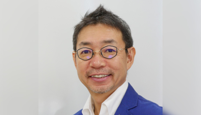 龍見 昇さん (医師)