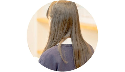 【右脳速読法「瞬読」体験談No.11】小学6年女子