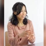【瞬読受講生さま紹介 No.26】八木絵理奈さん