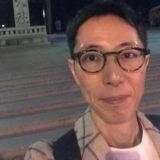 【瞬読受講生さま紹介No.28】横須賀 寛さん