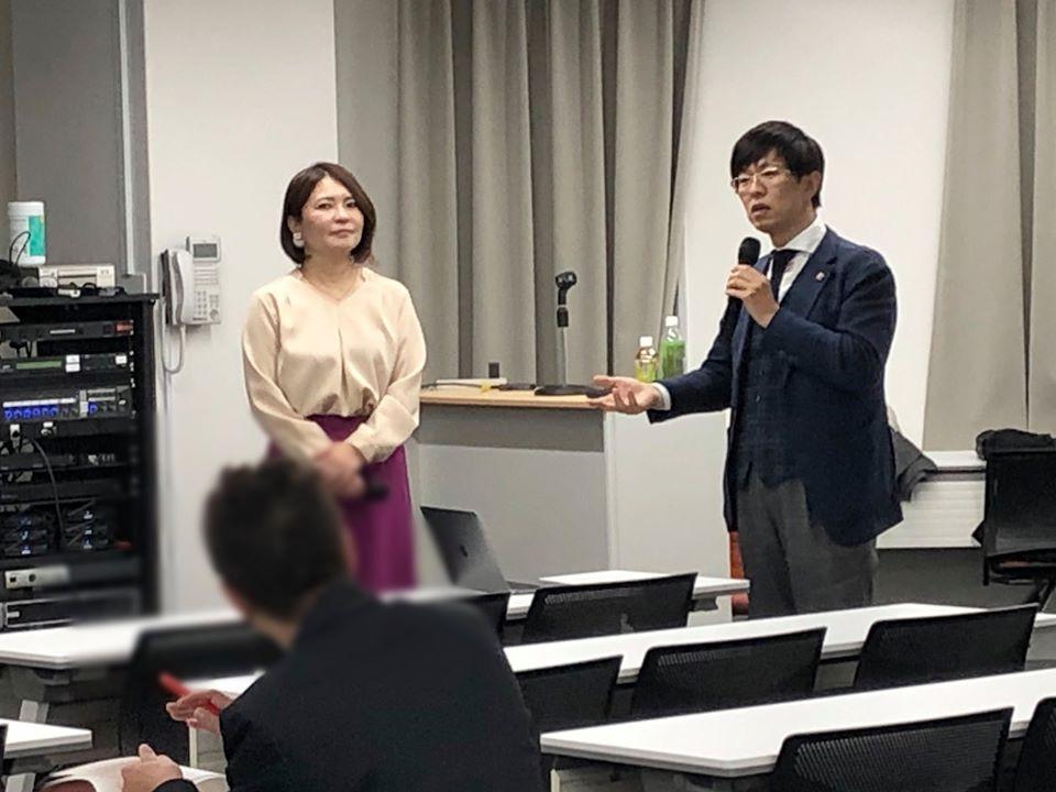 瞬読KADOKAWAビジネスセミナー