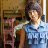 【瞬読受講生さまご紹介No.34】野田美紀さん