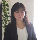 【瞬読受講生さま紹介No.40】大澤真紀さん