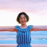【瞬読受講生さまご紹介No.43】宮田乃彩弓さん