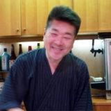 【瞬読受講生さまご紹介No.44】川上 修さん