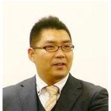 【No.49-5】東京都 土橋一拓さん(保険営業 40代)