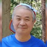 【No.50】群馬県 久留義寿さん(60代)