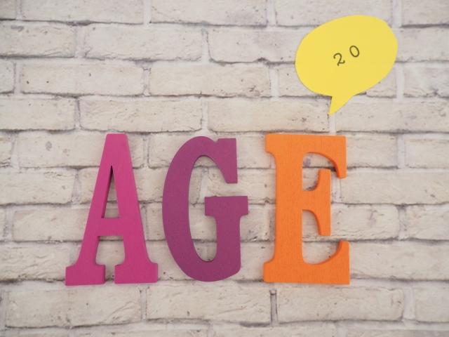 速読に年齢は関係あるのか