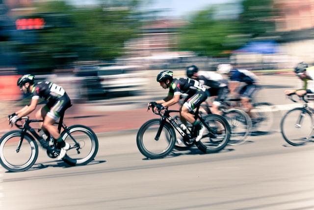 速読がスポーツに効果的な理由とは
