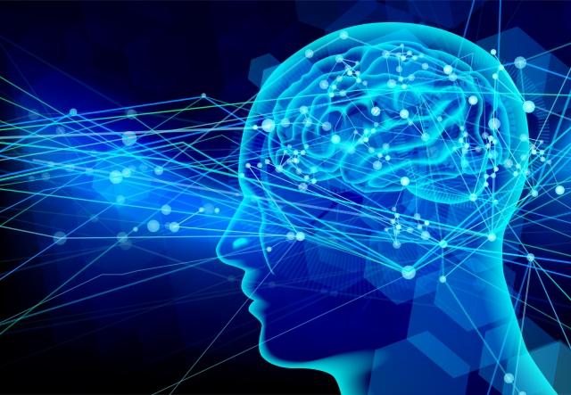 右脳速読法「瞬読」で記憶力がアップする理由