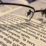 速読で英語長文がスラスラ読める?英語速読5つのポイントとは