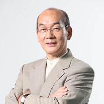 西田文郎氏