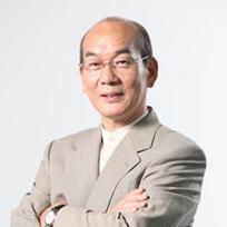 株式会社サンリ会長/西田会 会長・塾長:西田文郎氏