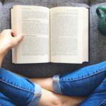 読書で得られる8つの効果とは?読書効果を最大限に引き出すコツを伝授