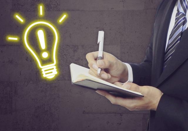 効果的な読書後のアウトプット方法