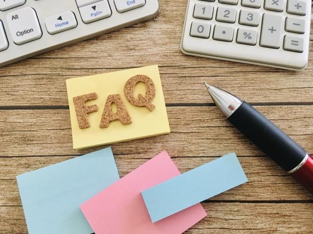 本当に速読は受験に役立つのか?よくある疑問にお答えします
