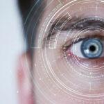 視読トレーニングは右脳速読法。具体的な視読の身につけ方とは