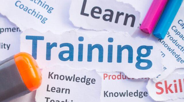 右脳速読法「瞬読」の視読トレーニング法を伝授