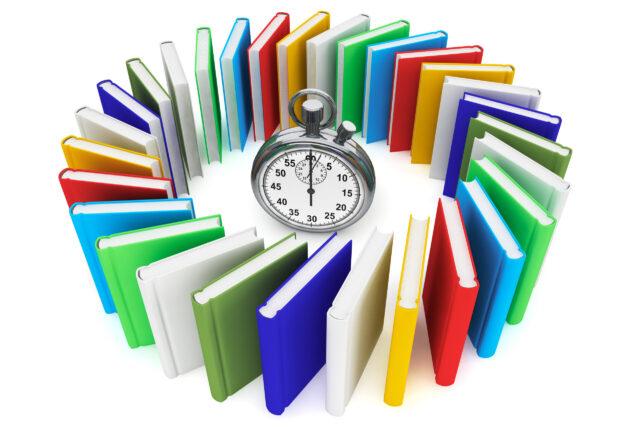 最強の速読法「瞬読」で、勉強の効率を激上げ