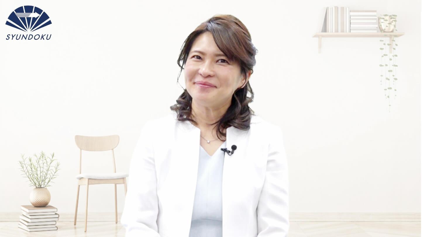 瞬読Webオンライン体験会イメージ画像