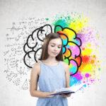 潜在意識を使えば誰でも速読ができる!右脳速読法「瞬読」とは