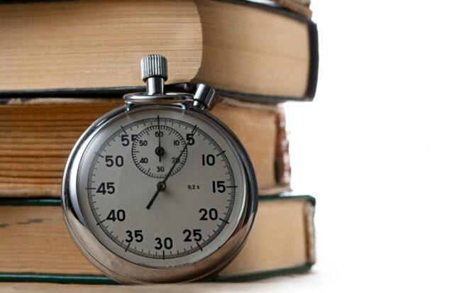 中学受験に速読を活かすために知っておくべきこと