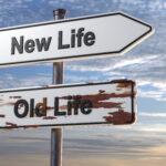 思考力を鍛えれば、人生が大きく変わる!
