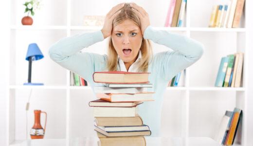速読指導者が教える「読んだ内容を忘れない読書術」とは