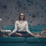 速読指導者が教える「集中力を鍛える6つのコツ」とは