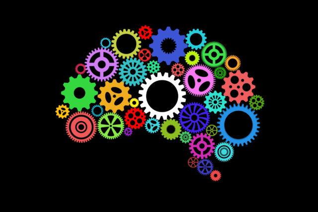 判断力が鍛えられる「右脳速読法」とは