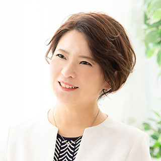 emiko yamanaka