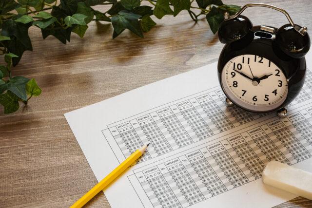 速読を資格試験に活用すべき4つの理由はこれだ!