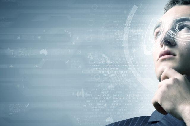 右脳速読なら、ビジネスの効率が大幅にアップ