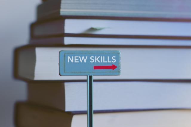 年収アップに役立つ本の読み方とは