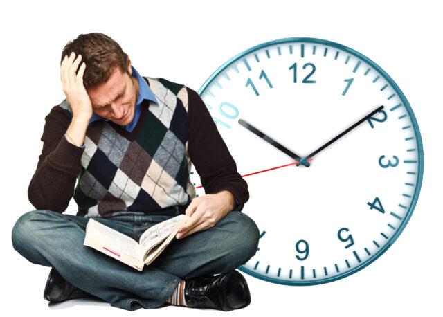 右脳速読「瞬読」なら、才能がなくても速読はできる